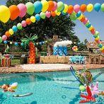 festa-infantil-na-piscina-9